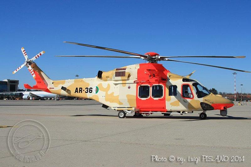 صور مروحيات القوات الجوية الجزائرية  [ AW-139 SAR ] Ar36-lpi-001